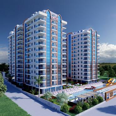 Resale Apartment